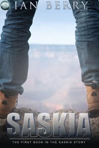 Cover Saskia