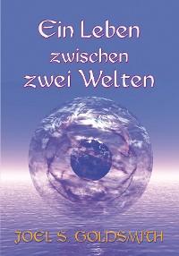 Cover Ein Leben zwischen zwei Welten