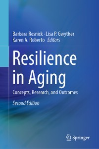 Cover Resilience in Aging