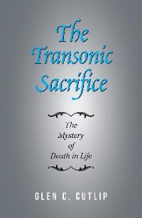 Cover The Transonic Sacrifice