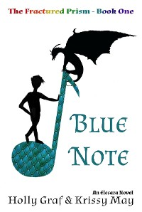 Cover Blue Note