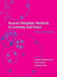 Cover Nearest-Neighbor Methods in Learning and Vision