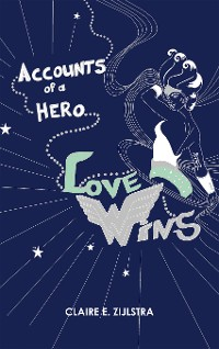 Cover Accounts of a Hero