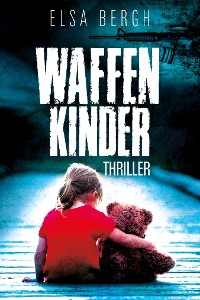 Cover Waffenkinder