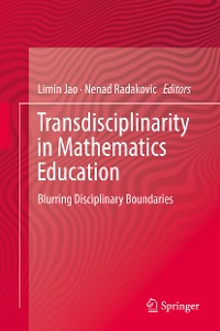 Cover Transdisciplinarity in Mathematics Education