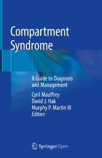 Cover Compartment Syndrome