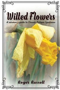 Cover Wilted Flowers