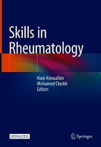 Cover Skills in Rheumatology