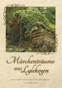 Cover Märchenträume aus Lylekogen