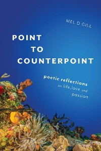 Cover Point to Counterpoint