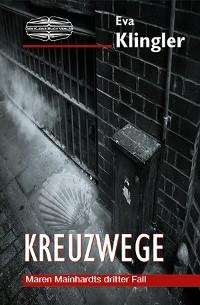 Cover Kreuzwege