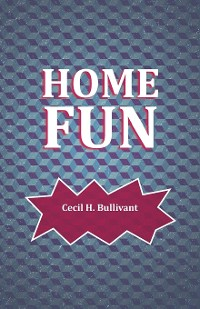 Cover Home Fun