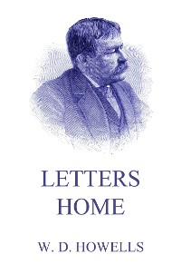 Cover Letters Home