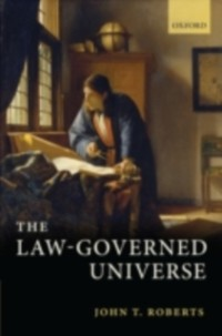Cover Law-Governed Universe
