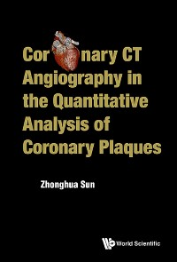 Cover Coronary CT Angiography in the Quantitative Analysis of Coronary Plaques