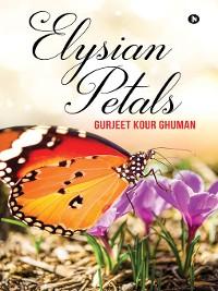 Cover ELYSIAN PETALS