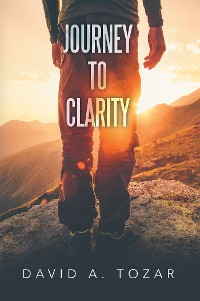 Cover Journey to Clarity