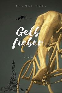 Cover Gelbfieber