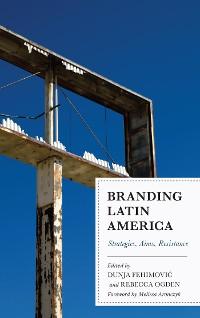 Cover Branding Latin America