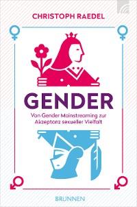 Cover Gender