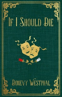 Cover If I Should Die