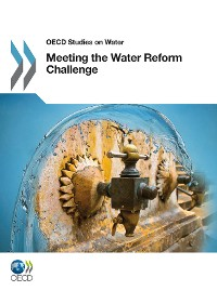 Cover Meeting the Water Reform Challenge