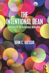 Cover Intentional Dean