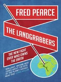 Cover The Landgrabbers