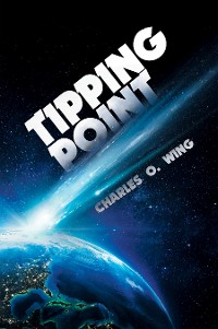 Cover Tipping Point