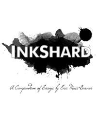 Cover Inkshard: A Compendium of Essays