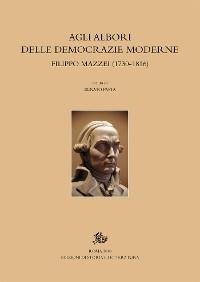 Cover Agli albori delle democrazie moderne