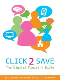 Cover Click 2 Save