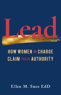 Cover Lead