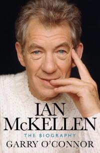 Cover Ian McKellen