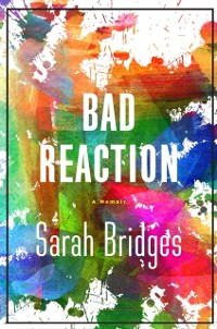 Cover Bad Reaction