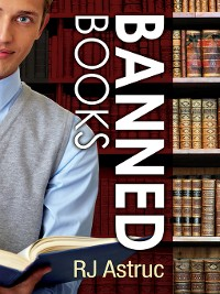 Cover Banned Books