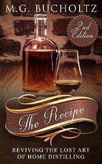 Cover The Recipe