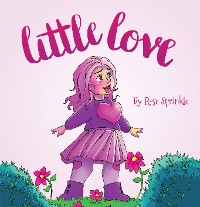 Cover Little Love