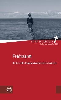 Cover Freiraum