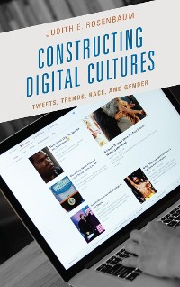 Cover Constructing Digital Cultures