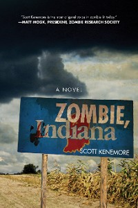 Cover Zombie, Indiana