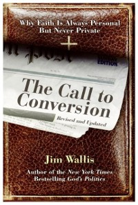 Cover Call to Conversion