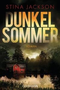 Cover Dunkelsommer