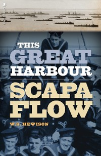 Cover This Great Harbour Scapa Flow