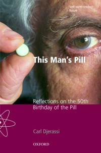 Cover This Man's Pill