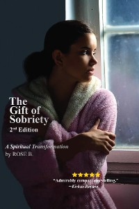Cover The Gift of Sobriety