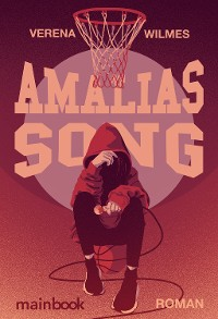 Cover Amalias Song