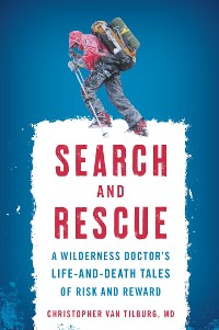 Cover Search and Rescue