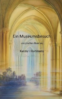 Cover Ein Museumsbesuch