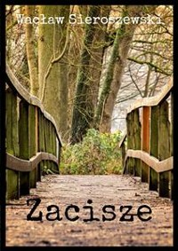 Cover Zacisze